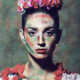 103.Editorial belleza Always Frida
